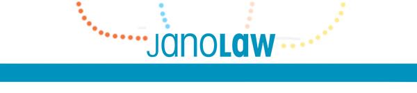 janolaw rechtssichere vorlagen muster und vertr ge zum download. Black Bedroom Furniture Sets. Home Design Ideas