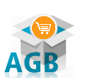 AGB eBay, Hood, Amazon, Internetshop